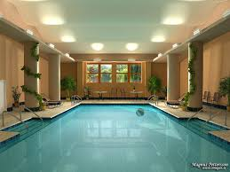pool in house amazing 13 what about a swimming pool in your living