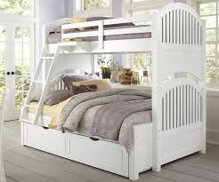 bunk beds cheap bunk beds with mattress bunk bed mattress