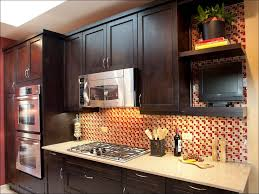 kitchen painting laminate cabinets before and after painting old