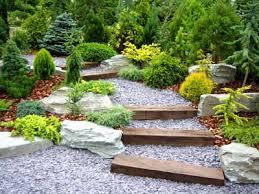 garden design garden design with rocks for landscaping melbourne