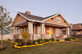 home colour outside orange ideas and best images about house color