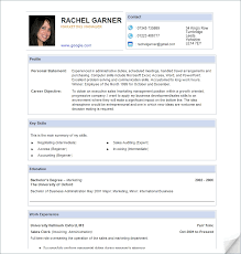 Free Online Resume Help by Best Resume Help Curriculum Vitae Samples Of Students Curriculum