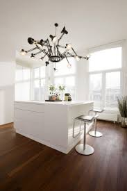 275 best kitchens collection images on pinterest kitchen ideas