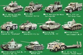 انفرااااد : خطة الحرب الكورية Images?q=tbn:ANd9GcRyG1OkUhs39vlTb5hRlQdGVIXmt9YCP8mV8gkcNcRYkWFWtqc1