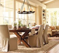 dining room centerpieces for round dining room tables dining