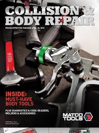 100 body repair manual ford crown victoria u0026 mercury