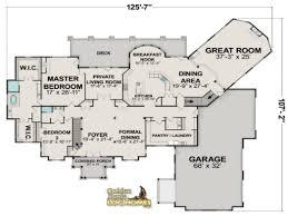 50 log home floor plans log homes cabins and log home floor simple
