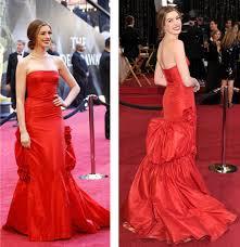 março « 2011 « Moda e Beleza