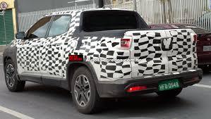Flagra dos leitores: Fiat Toro e hatch X1H   Autos Segredos
