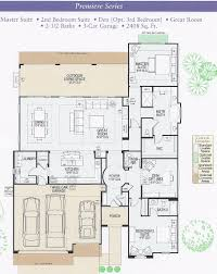 Floor Plans For House With Mother In Law Suite Modular Home Floor Plans With Inlaw Suite Mother In Law Backyard