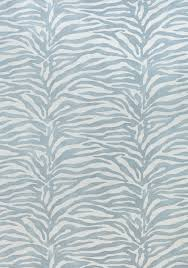 Powder Room In French Serengeti Aqua F985026 Collection Greenwood From Thibaut