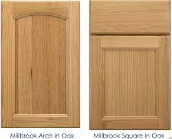 Kitchen Cabinet Wood Types Wellborn Cabinet Inc Has Expanded The Wood Species Availability