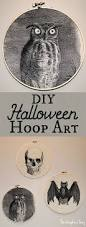 halloween arts and crafts ideas top 25 best vintage halloween crafts ideas on pinterest black
