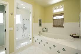 clean bathtub remodel u2014 steveb interior bathtub remodel ideas