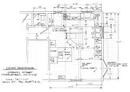 Small Kitchen Plans Kitchen Small Kitchen Design Layout Pictures Holiday Dining