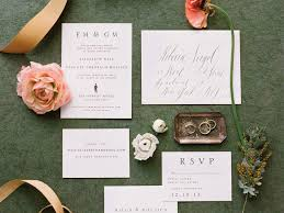 Discount Wedding Invitations With Free Response Cards 6 Postage Tips For Wedding Invitations
