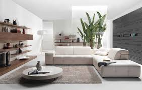 living room modern 2017 living room design for apartments with