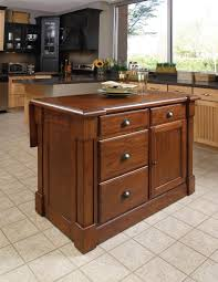 gripping home styles orleans kitchen island with oil rubbed bronze