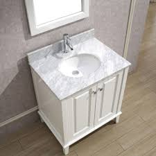 Cheap Bathroom Vanities With Tops by Bathroom Vanities Tops Bathroom Decoration