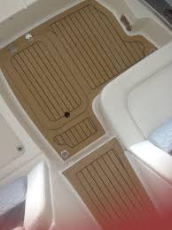 Teak Floor Mat Vinyl Teak Boat Floors Marine Composite Boat Floor Yacht