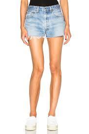 Daisy Duke Shorts Clothing Kendall Jenner Pictured In Daisy Dukes To Meet Sister Khloe