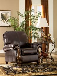 44 best furniture images on pinterest couch loveseats and sofas