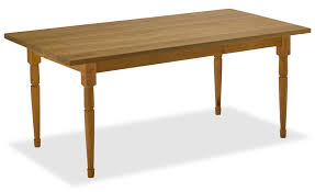 Coffee Tables For Sale by Comfortable Dining Tables For Sale For Furniture Home Design Ideas
