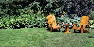 Free Wooden Garden Chair Plans by Easy Adirondack Chair Plans How To Build Adirondack Chairs U0026 Tables