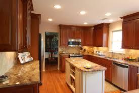 kitchen cabinet canberra home design inspirations