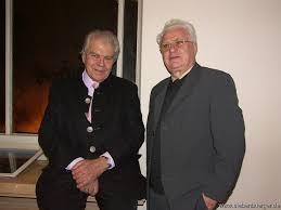 Siebenbuerger.de - Hans-Christian Habermann, Dr. Volker Wollmann ... - 59