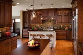 Japanese Kitchen Design Kitchen Design Ideas Gallery Kitchen Design For Kitchen Design
