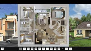3d model home android apps on google play