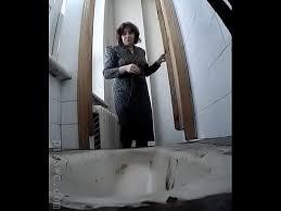 squat toilet voyeur|Japanese Squat Toilet Voyeur Male Voyeur Porn At Thisvid ...