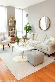 30 minimalist living room design ideas minimalist living rooms 30 minimalist living room design ideas