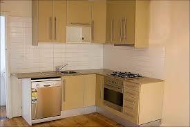 Enamel Kitchen Cabinets by Kitchen Mini Kitchen Units Enamel Kitchen Sink White Single Bowl
