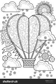 1257 best coloring creativity images on pinterest coloring books