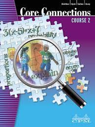 Cpm homework help geometry assignment of benefits   metricer com