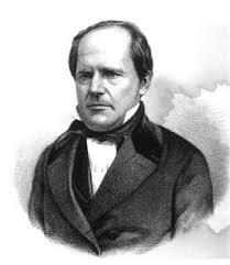 James Meacham