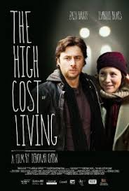 The High Cost of Living (2010) [Vose]