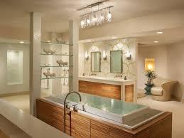 bathroom bathroom renovations modern bathroom designs 2015