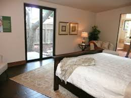 Feng Shui Home Decor by Feng Shui Colors For Master Bedroom