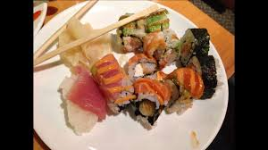 Buffets Near Here by Kome Japanese Seafood U0026 Grill Buffet 1616 Photos U0026 1799 Reviews