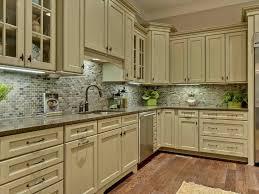 Antique Painted Kitchen Cabinets Antiqued Kitchen Cabinets Distressed Kitchen Cabinets Online