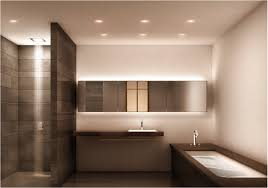 Spa Bathroom Design Ideas Bathroom Contemporary Spa Bathroom Design Ideas Contemporary