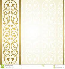 Invitation Card Designer Free Invitation Card Design Cloudinvitation Com