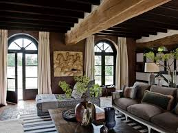 Country Cottage Decorating by Modern Home Interior Design 100 Cottage Decorating Take A Peek