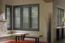 suncoast blinds plantation shutters in naples fl