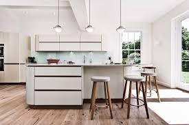 bespoke kitchens from tomas kitchen living