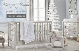 Pottery Barn Kids Butterfly Rug kids u0027 u0026 baby furniture kids bedding u0026 gifts baby registry