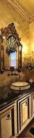334 best tuscan bathroom images on pinterest dream bathrooms